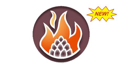 toplana-logo
