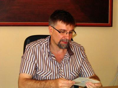 Vladimir Đuričić