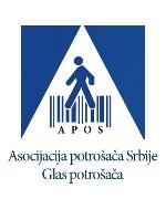 APOS - logo