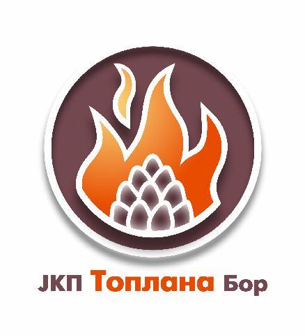 Logo-Toplana