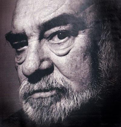 Danilo Bata Stojkovic