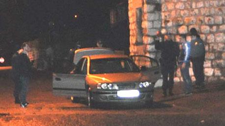 Hapšenje učesnika je trajalo cele noći