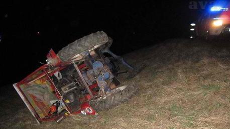 traktor nesrecha featured copy