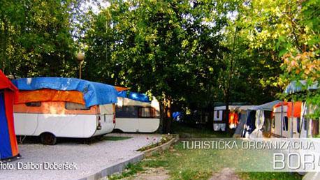 auto-kamp (foto: tobor.rs)