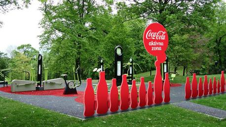 Ovakav park moguće je dobiti i u Boru