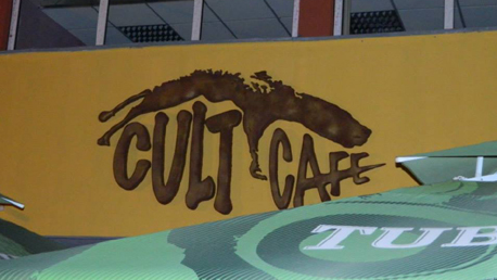 cult caffe featured