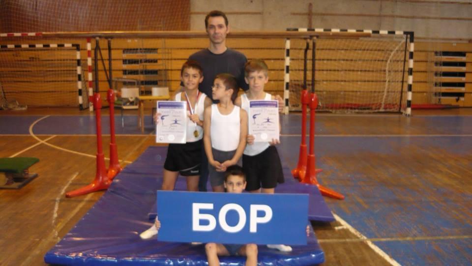 gimnasticcari