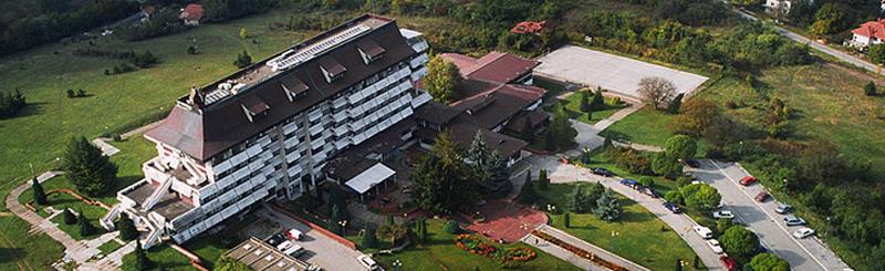 specijalna-bolnica-sokobanja-novi-zavod