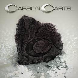 karbon cartel