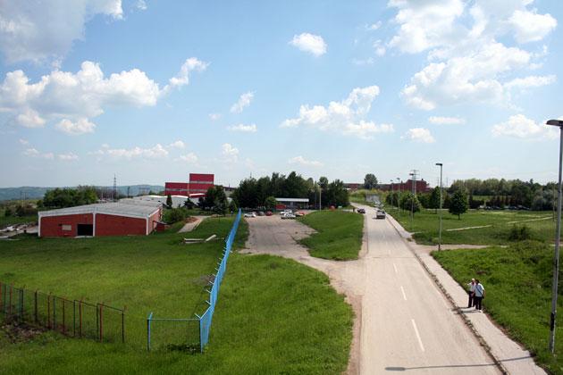 eurofoil-fabrika-bor