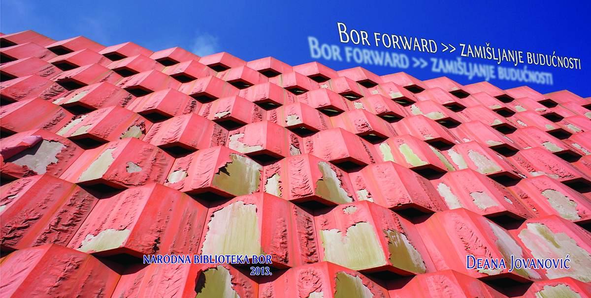 bor forward korice za sajt