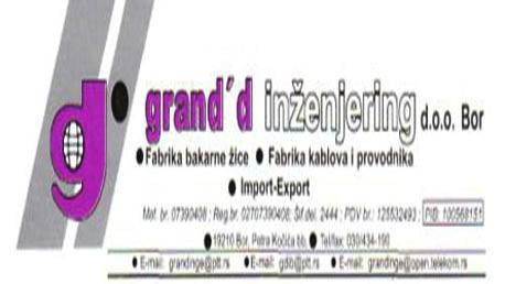 demanti_grand_inzinjering