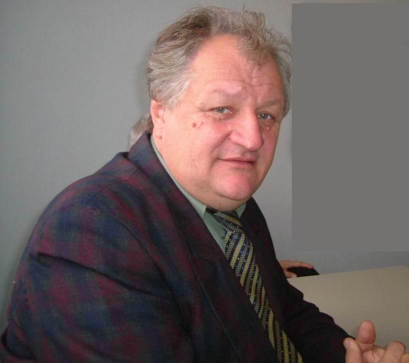 dussko markovich 1