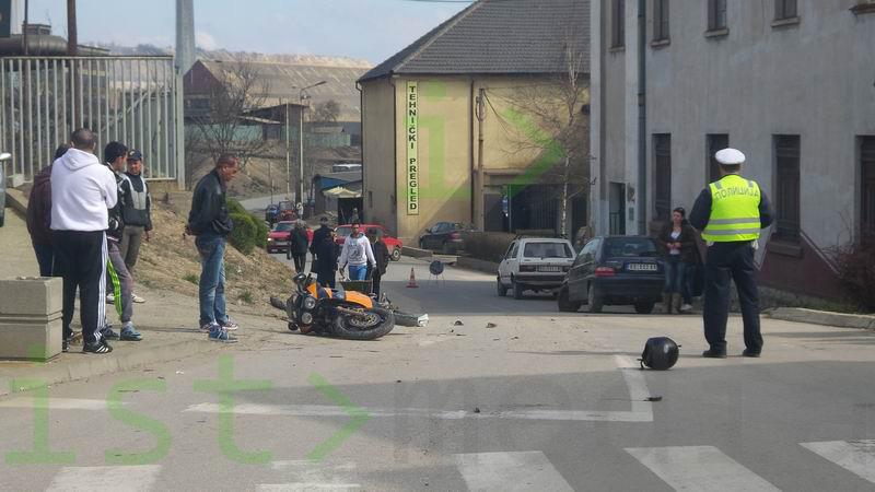 motocikl saobrachajka  ff