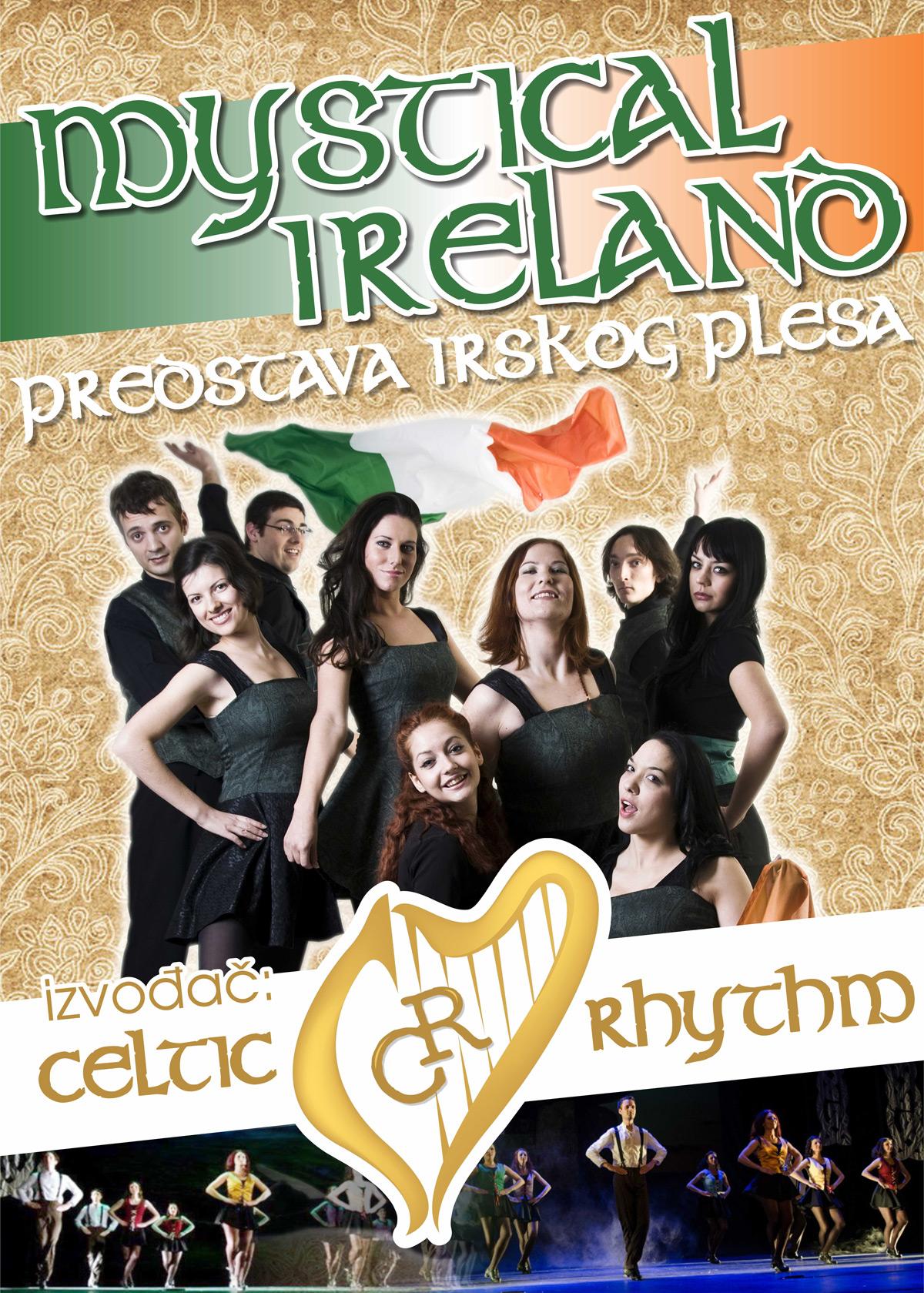 Mystical-Ireland-plakat-slajd