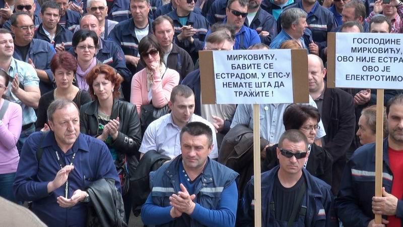 jugoistok protest 3