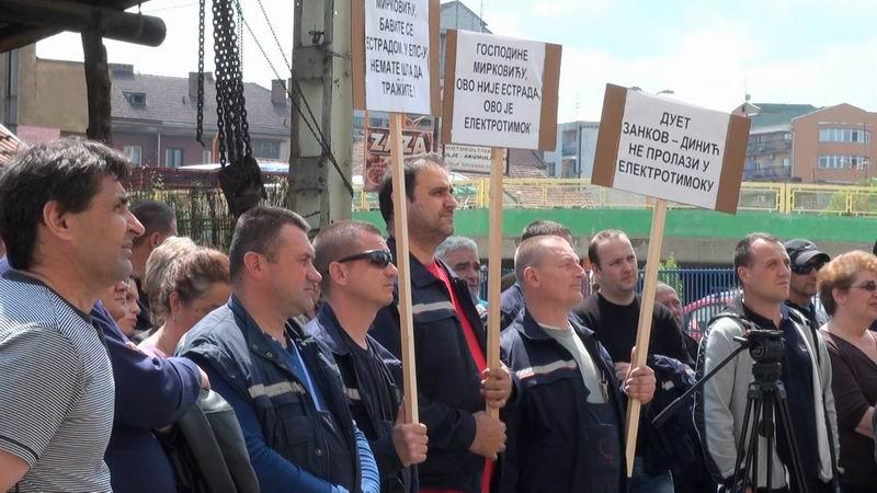 jugoistok protest 4