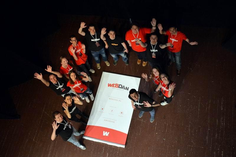 webdan-ekipa