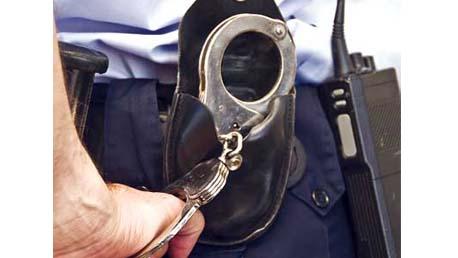 policija hapssenje 4
