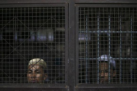 Photo: Reuters (arhiva)