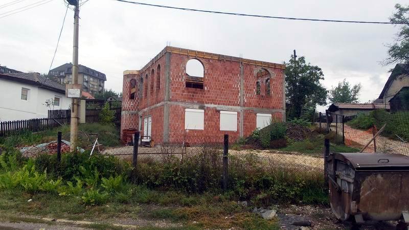 Resize of dzzamija 20140906_102403