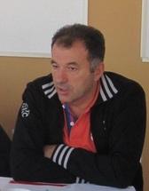 Abdula Bajrami