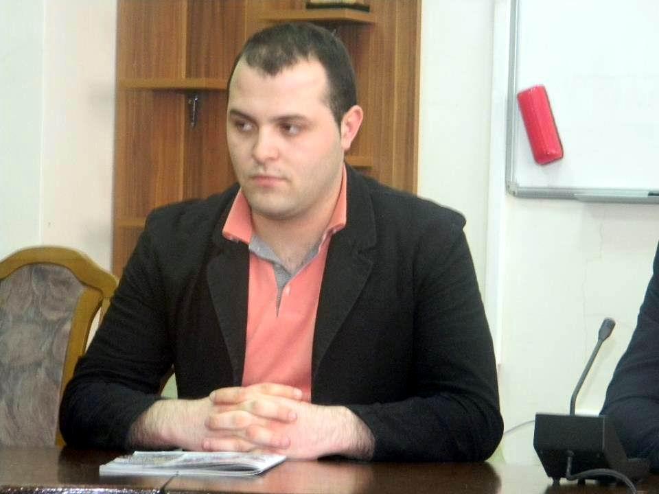 ivan popovich