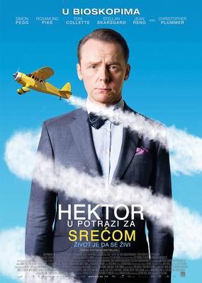Hektor_B2