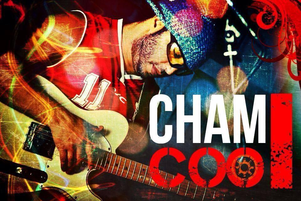 chami cool