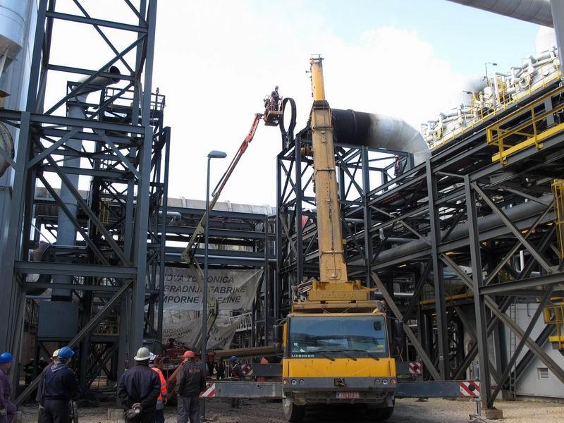 Resize of 01 fabrika sumporne kiseline havarija