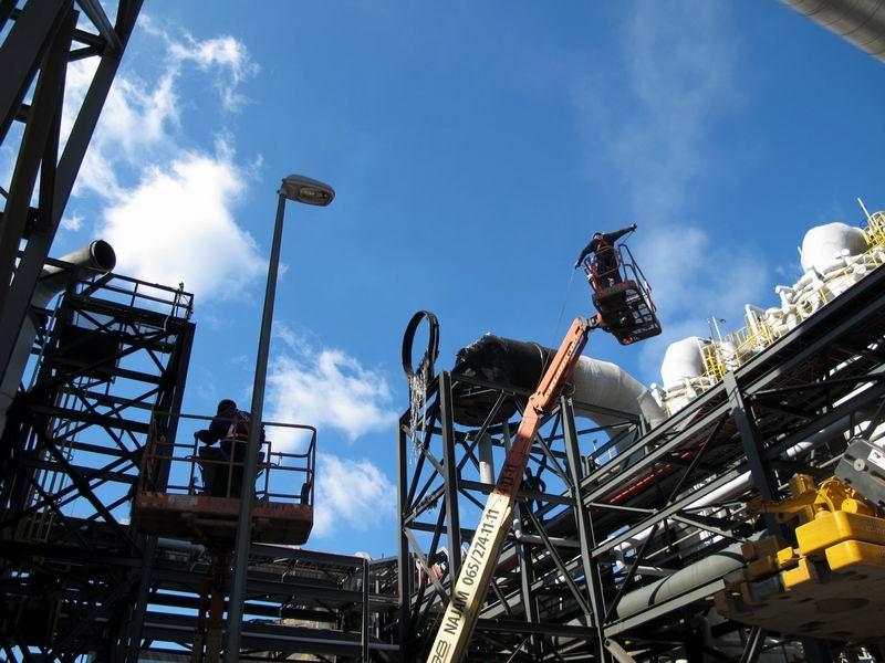 Resize of 05 fabrika sumporne kiseline havarija