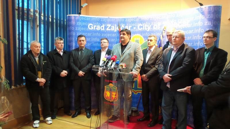 Resize of mirkovich i gradska vlada