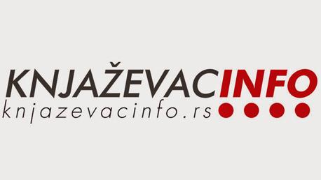 knjazzevac info featured
