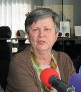 Mirjana Antić uverava da će problem biti rešen