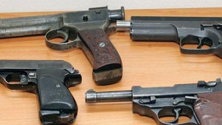 ORUZJE_pistolji