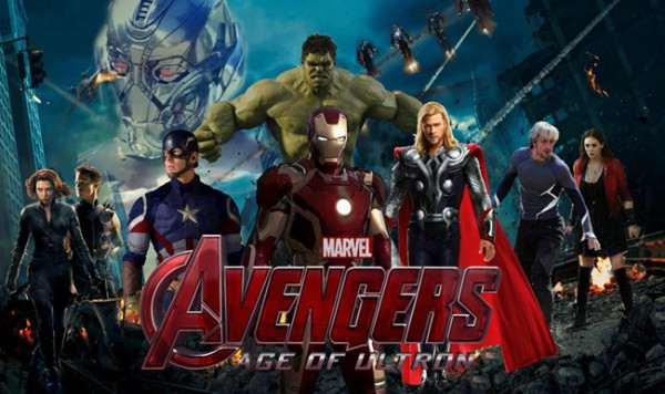 TheAvengers2AgeofUltronmovie_thumb-600x356