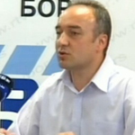 dragan markovich dss