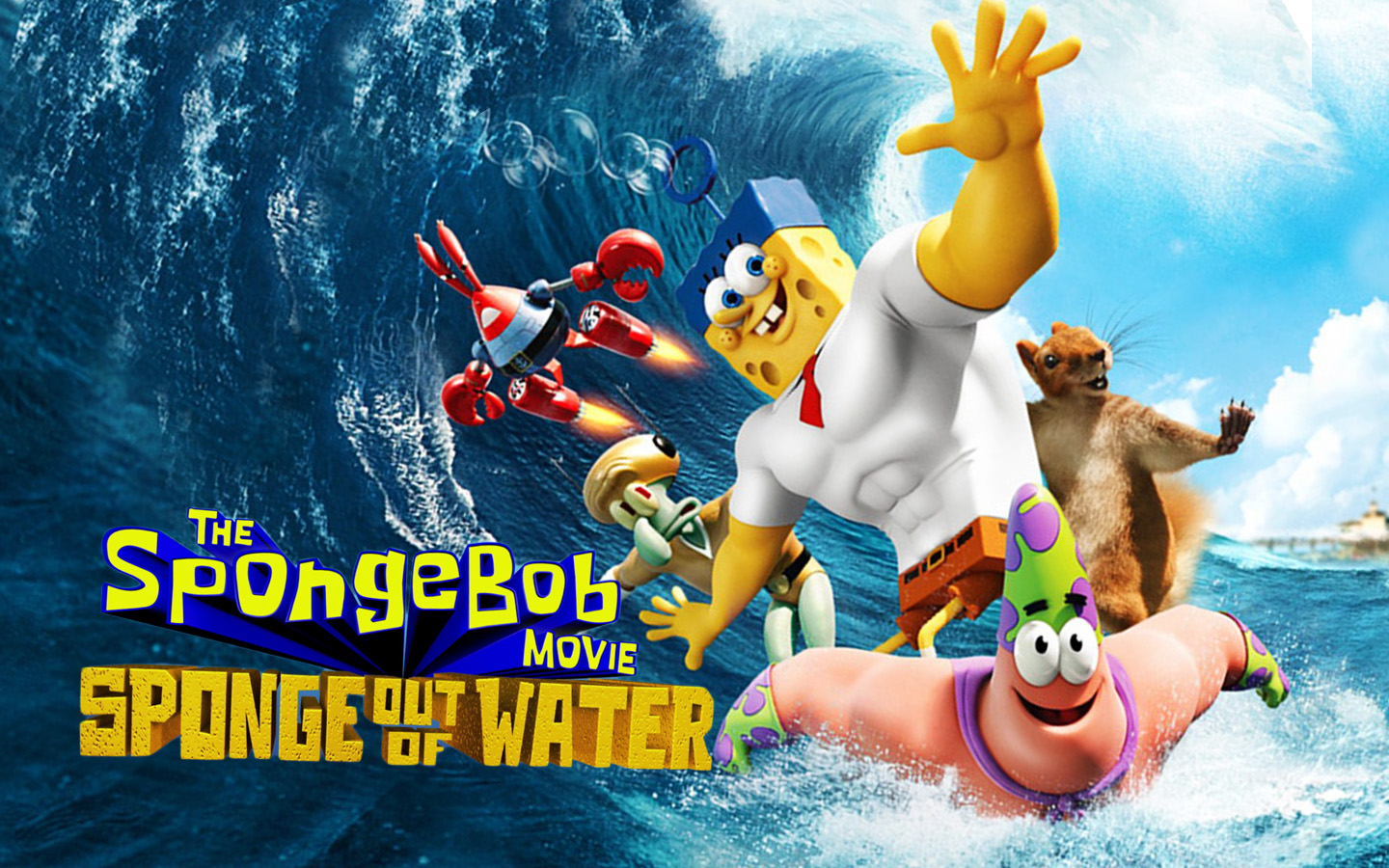 the-spongebob-movie-2015-poster-hd