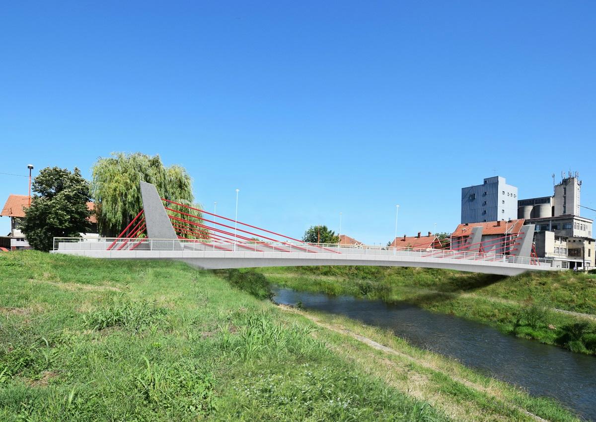 Most-u-Zajecaru-teren-5