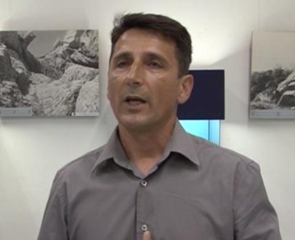 Borivoje Krčmarević: Država je maćeha prema Rudnoj glavi