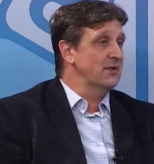 Milićević: Računi za grejanje će biti realniji