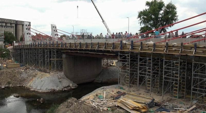 most zajecar 1