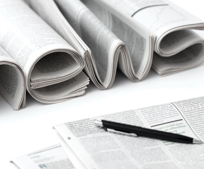 shutterstock_mediji novine