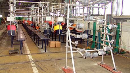 fabrika kablova