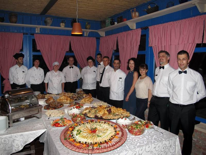 Borsko jezero Jezerce 18