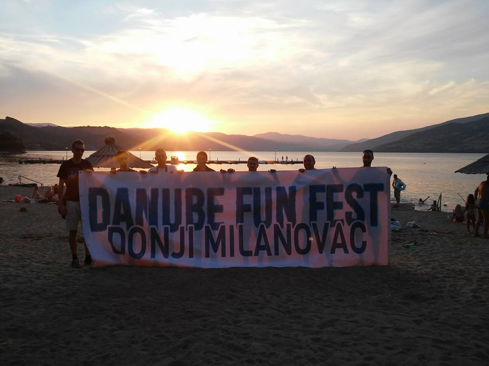 Danube Fun Fest (1)