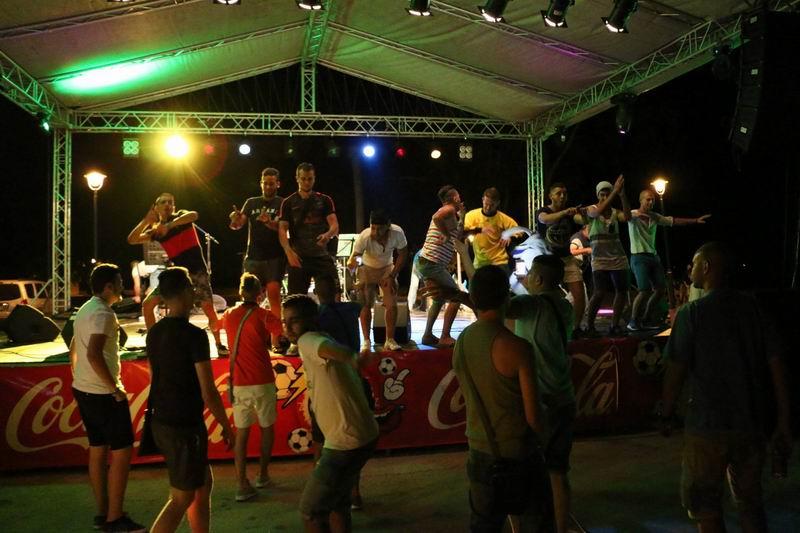 Danube Fun Fest (2)