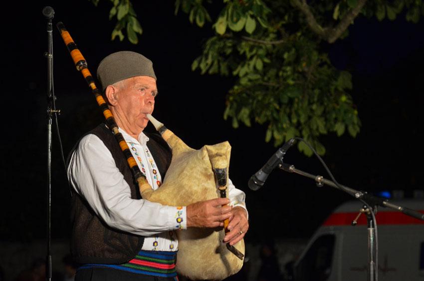 festivalgrljan28