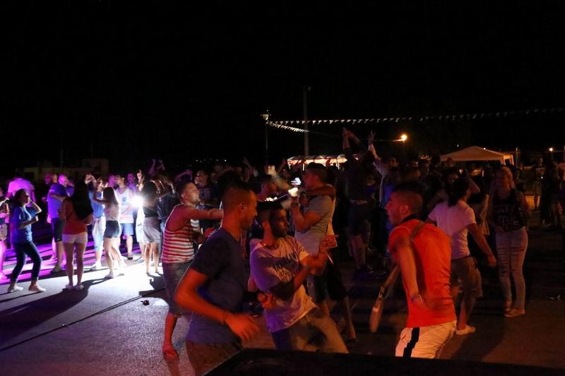 zabava u jeku (1)