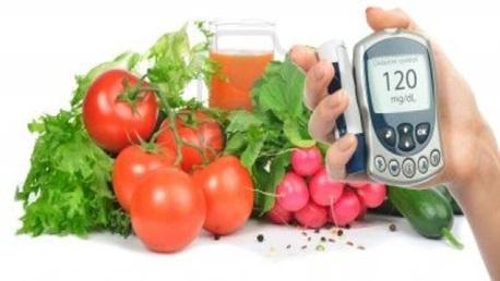 ishrana-za-dijabeticare